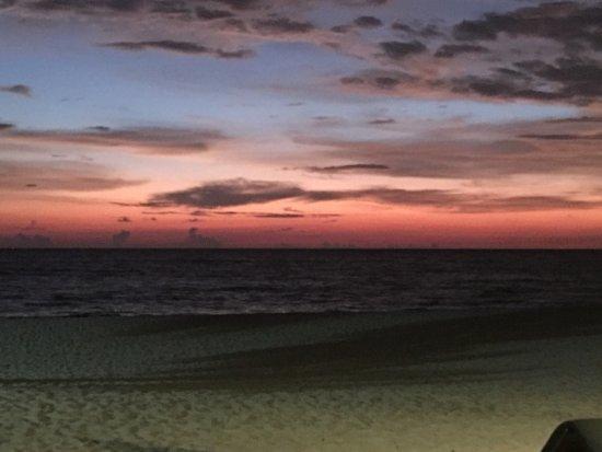 The Surin Phuket: photo1.jpg