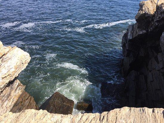 Cape Elizabeth, ME: photo4.jpg