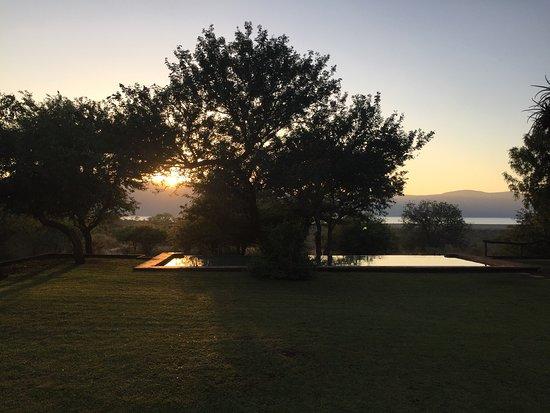 Pongola, South Africa: photo1.jpg