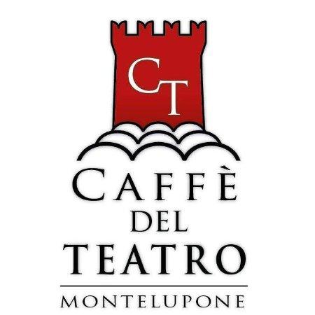 Caffe del Teatro Montelupone