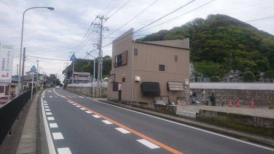 Futtsu, Ιαπωνία: DSC_0427_large.jpg