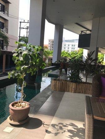 Andakira Hotel: photo4.jpg