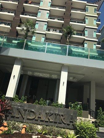 Andakira Hotel: photo5.jpg