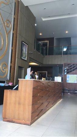 Andakira Hotel: photo7.jpg