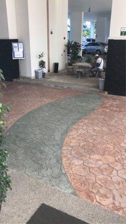 Andakira Hotel: photo8.jpg