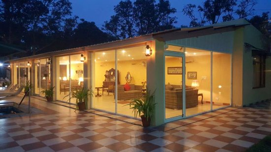 Cheap Hotels In Hoshiarpur Punjab India