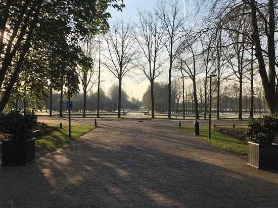 พัตเตน, เนเธอร์แลนด์: photo1.jpg