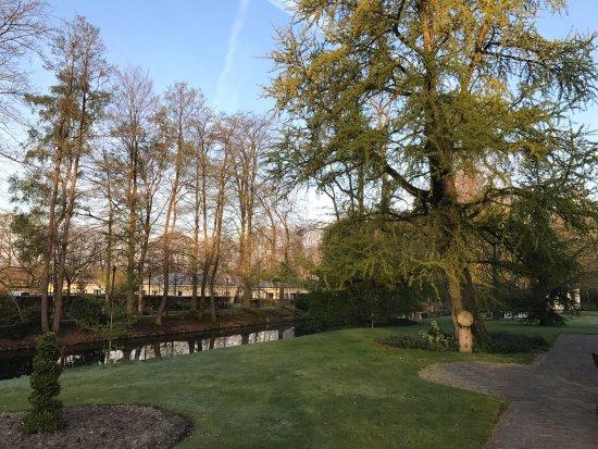 พัตเตน, เนเธอร์แลนด์: photo2.jpg