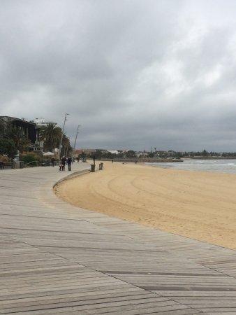 Сент-Кильда, Австралия: photo2.jpg