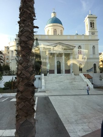 Пирей, Греция: photo0.jpg