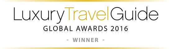 Stanley, Austrália: Luxury Travel Guide 2016 Award - Luxury Guest House Tasmania