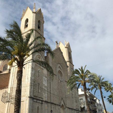 Benissa, Hiszpania: photo7.jpg