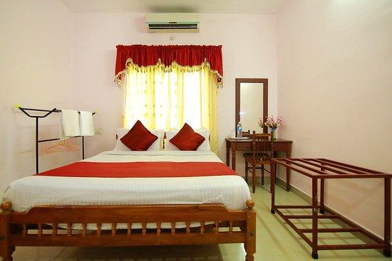 Palakal Residency Photo