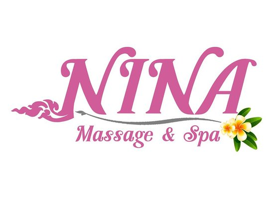 Nina Massage and Spa