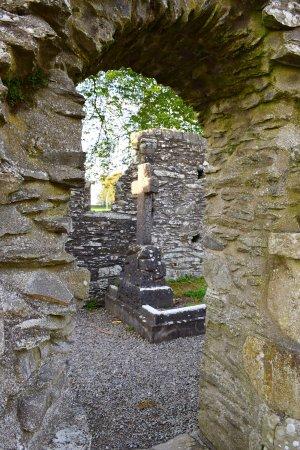 County Louth, Irlanda: iglesia