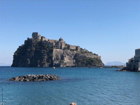 Vasca Da Bagno Intasata : Vasca da bagno intasata picture of miramare e castello hotel