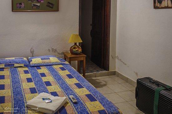 Hotel El Recreo Lanquin Champey Photo
