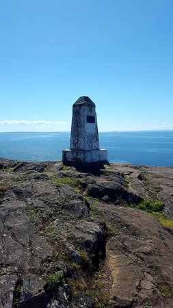 Foto de Lopez Island