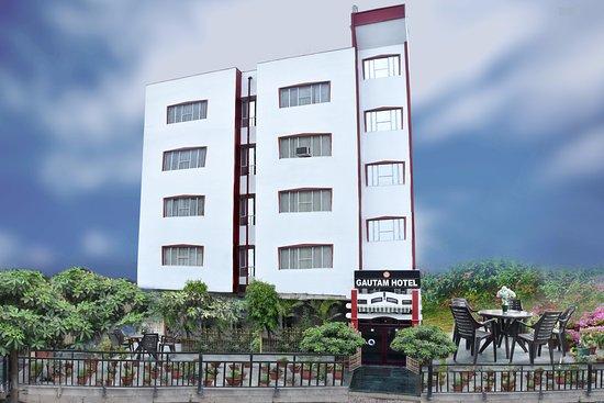 Gautam Hotel