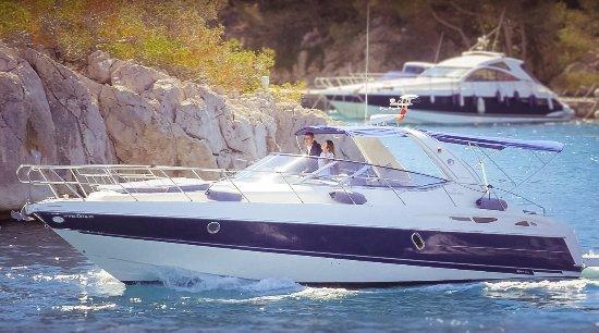 Need a boat