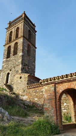 "Almonaster La Real, Spanyol: Mezquita ""Almonaster"""
