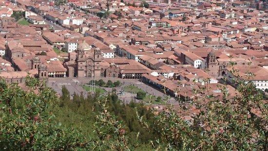 Novotel Cusco: DSC_0295_large.jpg