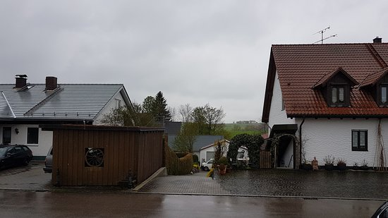Gasthaus Ostermeier