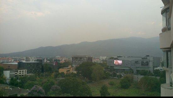 Furama Chiang Mai: Screenshot_2017-04-27-18-21-32_1_large.jpg