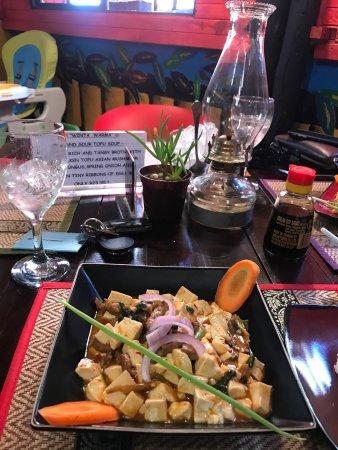 Lihong's Chinese Restaurant: photo0.jpg