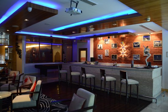 Four points by sheraton jaipur city square updated 2017 for F salon jaipur prices