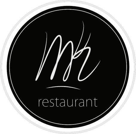 Hanmer Springs, Nieuw-Zeeland: MK Restaurant