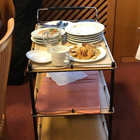 Hotel Livada Prestige Εικόνα