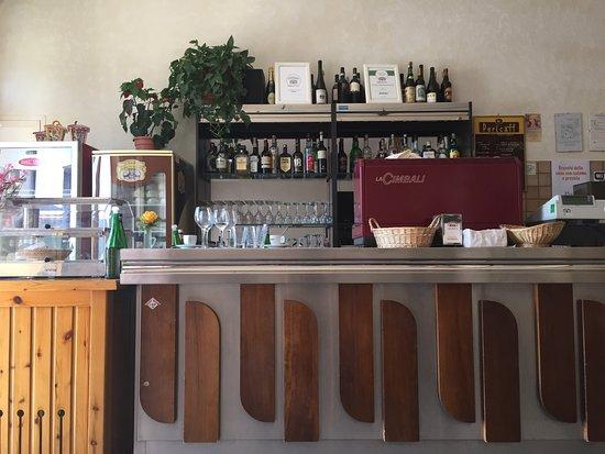 Tramonti, Italië: photo4.jpg