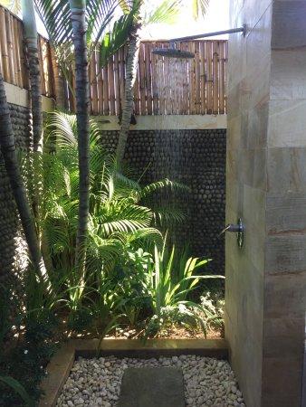 Bali Nyuh Gading Villa Foto