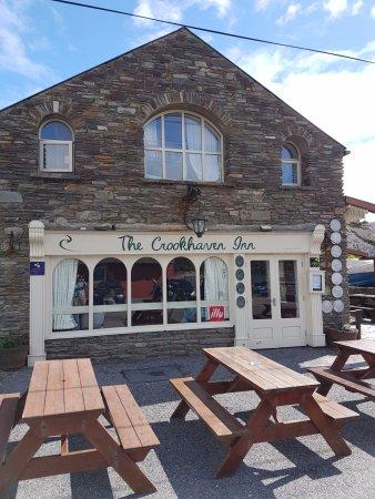 Crookhaven Inn