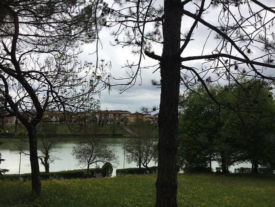 Residenza di Campagna Montelleri: photo0.jpg