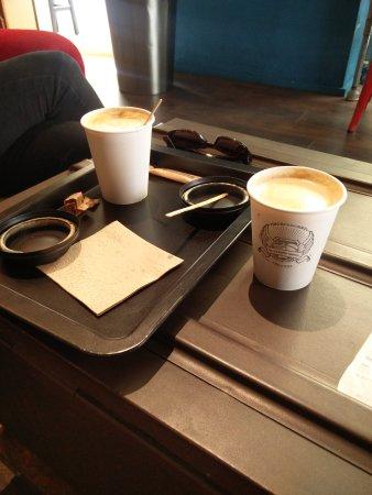 El Ultimo Mono Juice & Coffee: TA_IMG_20170427_140043_large.jpg