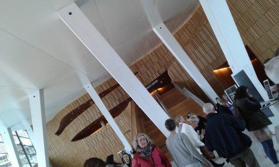 The Norwegian National Opera & Ballet: 20170423_123012_large.jpg