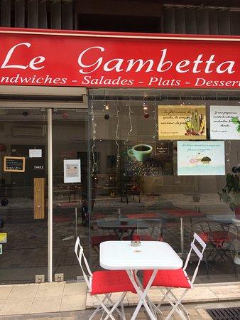 Lacrouzette, ฝรั่งเศส: photo0.jpg