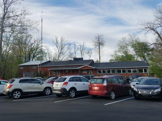 Crawfordsville, IN: 20170422_185227_large.jpg