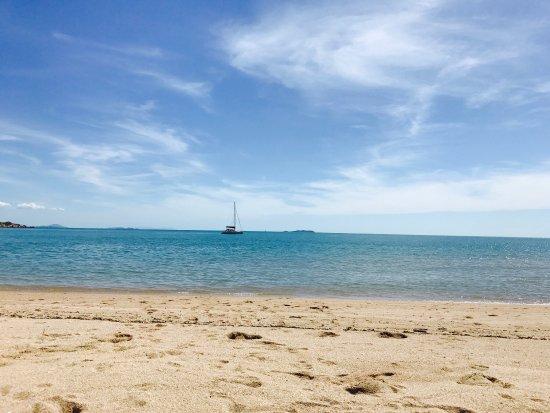 Hydeaway Bay, Australia: photo1.jpg