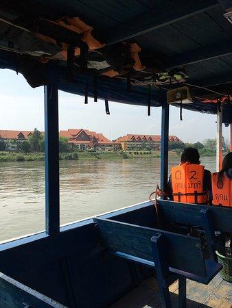 Chiang Saen, Thailand: photo1.jpg