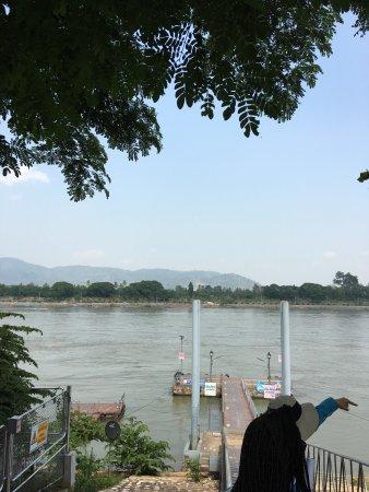 Chiang Saen, Thailand: photo2.jpg