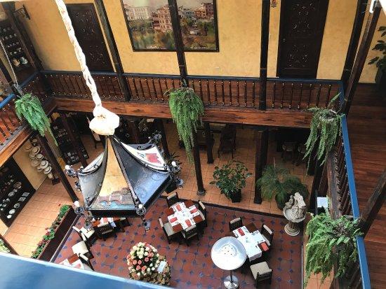 写真Hotel Los Balcones枚