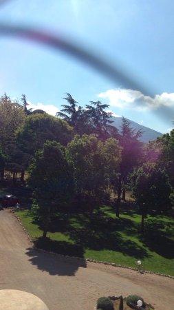 Cori, Italia: photo3.jpg
