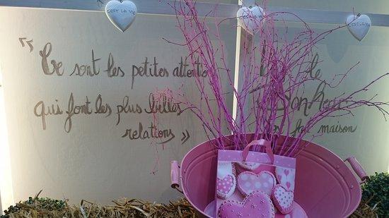 Marche-en-Famenne 사진