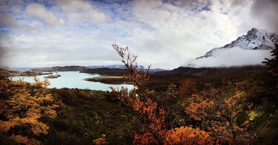 Torres del Paine National Park: IMG-20170425-WA0373_large.jpg