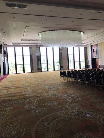 Sheraton Hua Hin Resort & Spa: photo1.jpg