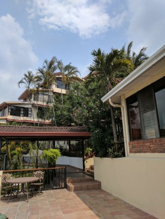 San Rafael de Escazu, Costa Rica : IMG_20170423_133606_large.jpg