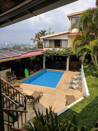 San Rafael de Escazu, Costa Rica : IMG_20170423_133617_large.jpg